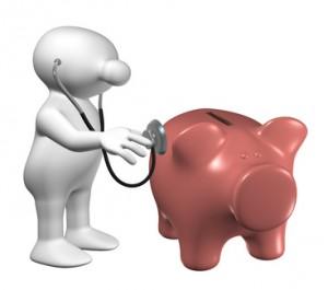 Private-Krankenversicherung-Einkommen-300x265