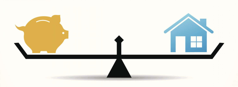mietpreis-vergleich_thinkstock-graphicsdunia4you_aufmacher