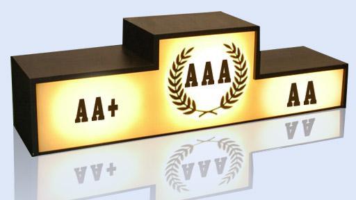 rating116-_v-videowebm